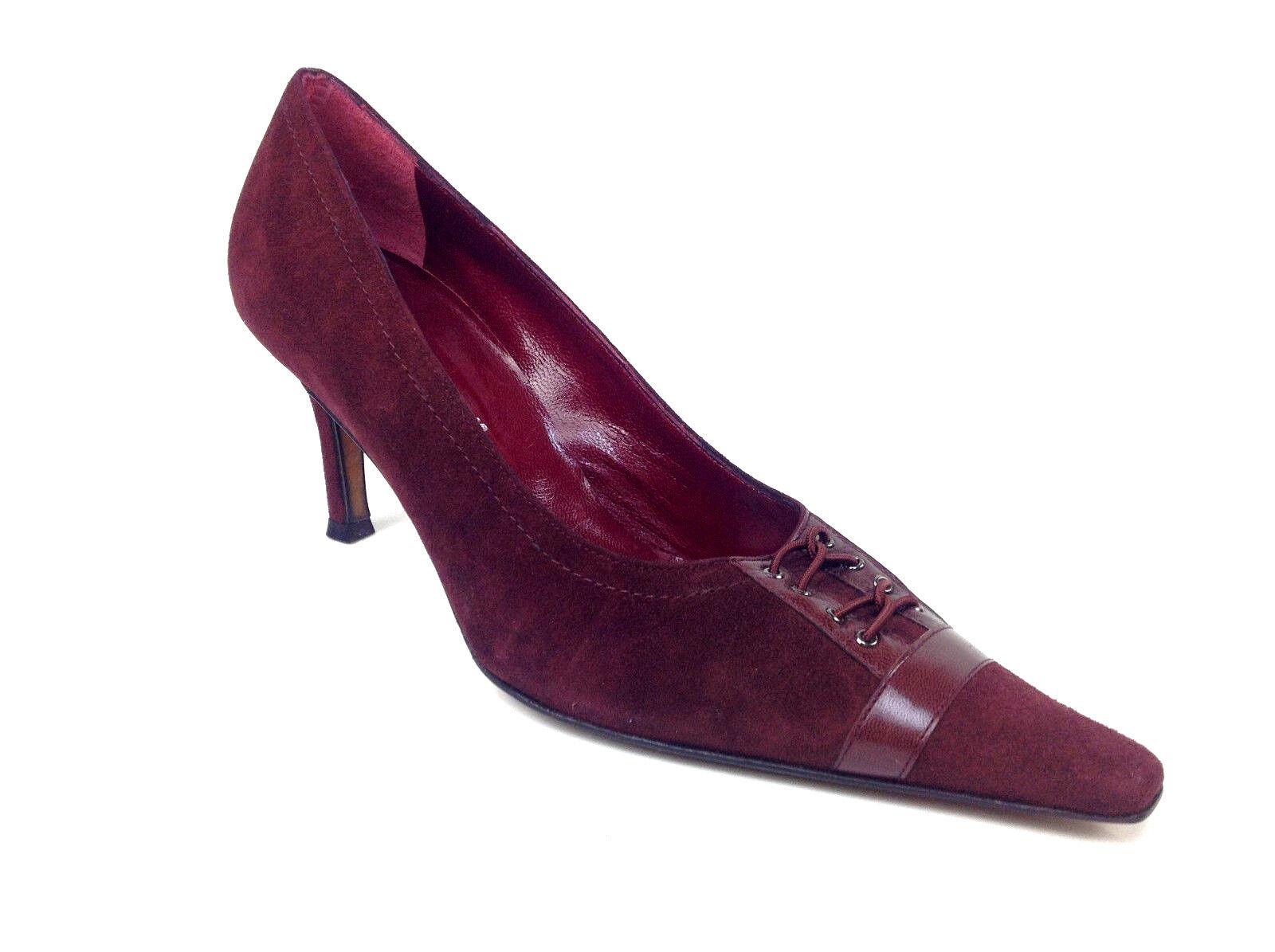 Versani Womens Heels
