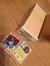 Complete Set Score 1990 NHL Ice Hockey Bubblegum / Trading Cards