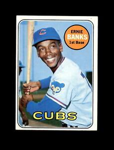 1969-Topps-Baseball-20-Ernie-Banks-Cubs-EXMT