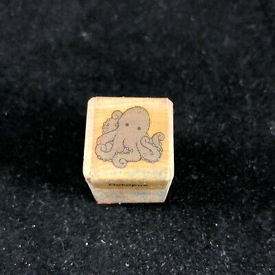 Tiny Chinese Wishes Hero Arts Woodblock Stamp Set