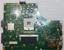Motherboard Asus K53E Intel i-Core CPU 60-N3CMB1300-D05 69N0KAM13D05