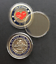 IT-Information-Systems-Technician-Seaman-U-S-Navy-Challenge-Coins thumbnail 4