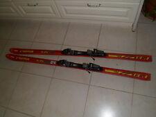 Ski Völkl P30 RS Racing mit Bindung , länge 183cm