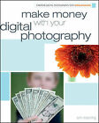 Make Money with Your Digital Photography by Erin Manning (Paperback, 2011)