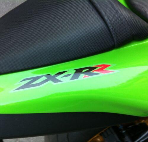 adesivi//adhesives//stickers//decal Adesivi Kawasaki ZX-RR