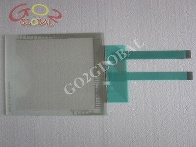 NEW For Hakko V808iCD Touch screen Glass 90 days warranty