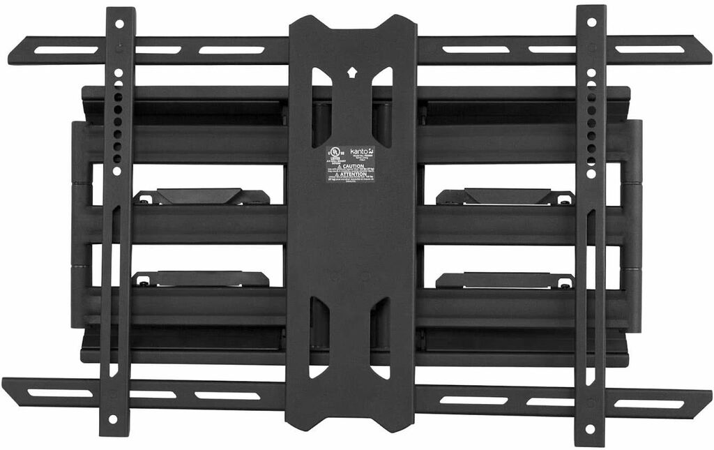 Kanto PDX650 Full Motion TV Wall Mount for 37-inch to 75-inch TVs | Ebay