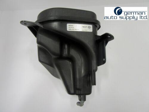 8MA376789761 376789761 NEW OEM Behr Hella BMW Coolant Expansion Tank