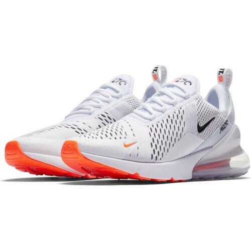 hombre Nike tamaños 8 Do It 14 270 para Max auténticos just Zapatos Air 5ZqwxUxYO