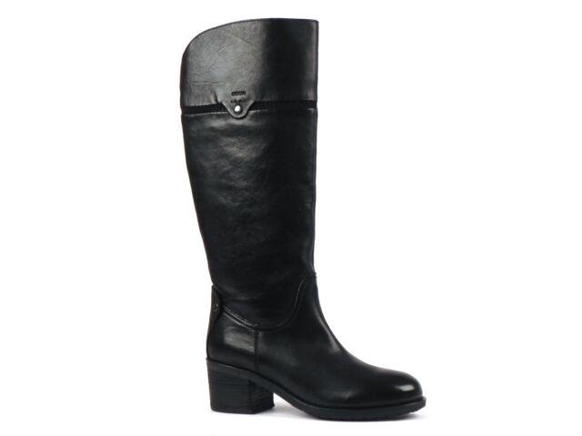 Stivali da donna Geox con cerniera | Acquisti Online su eBay
