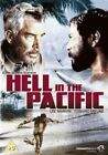 Hell in The Pacific 5030697013484 With Lee Marvin DVD Region 2