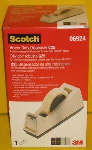 Scotch-Heavy-Duty-Dispenser-C25-NEW