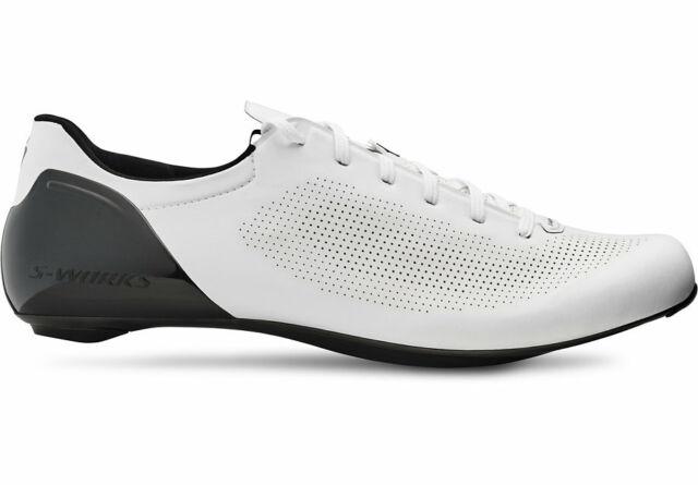 Specialized S-Works Sub6 Shoe
