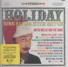 Holiday Sing Along With Mitch 0074646597323 CD