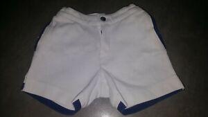 JACADI-Shorts-para-Nino-5-Anos-Muy-Buen-Estado