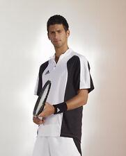 Novak Djokovic 10 x 8 firmata FOTO - a P27-record Breaking TENNIS Player