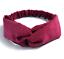 Boho-Floral-Twist-Knot-Headband-Elastic-Wrap-Turban-Hair-Band-Hairband-Sports thumbnail 92