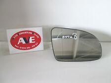 Opel Corsa B Außenspiegelglas rechts Bj 1996