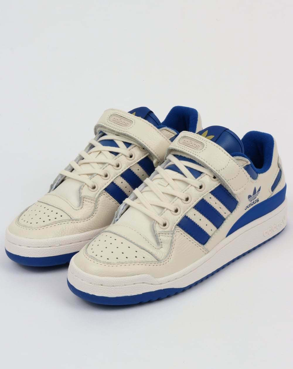adidas homme  snova riot 3 gore-tex new running trail Chaussure trainer new gore-tex g50156  8 - 12 56961d