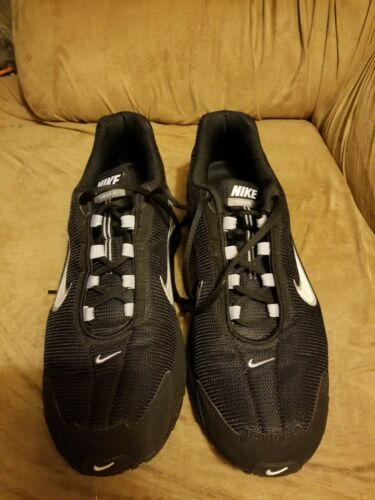 Nike torch 4 Size 15 Men Clean Run Walk