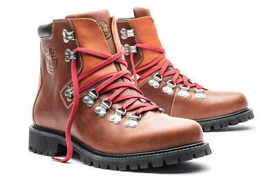 NEW A1HDT Timberland LIMITED RELEASE 1978 WATERPROOF HIKING BOOTS ALL SIZES | eBay