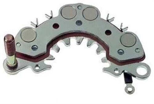 NEW Rectifier For Nissan Pathfinder V6 3.3L 1996 1997 23100-0M003 LR190-729C