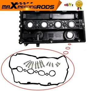 NEW FOR HOLDEN AH ASTRA CRUZE 1.6L 1.8L ROCKER COVER ENGINE VALVE COVER 55564395