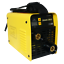 Magnum Snake 200S Inverter welder MMA 200 A welding machine TIG LIFT method