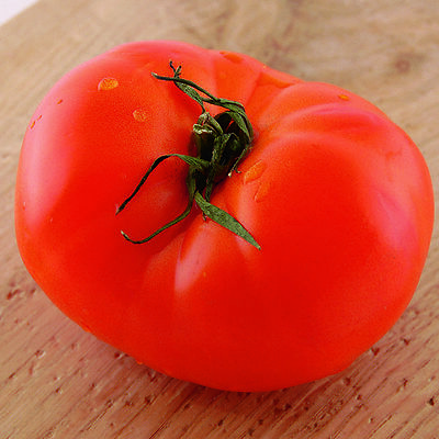100 Giant Tomato Seeds Healthy Vegetable Fruit Free Shipping 1