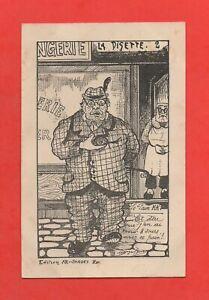 La-disette-Le-pain-Editions-MR-BORDES-K920