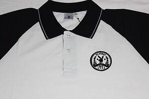 PLAYBOY-Herren-Polo-Shirt-NICK-100-Baumwolle