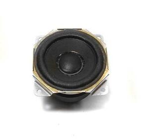 Easttech-2-1-2-034-20W-6-Ohm-Full-Range-Driver-Speaker-68C04N-01