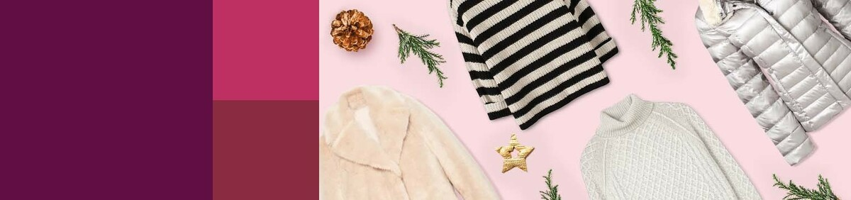 Shop event Top Gifts for Fashionistas Style you can buy, with free delivery too.