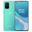 thumbnail 3 - OnePlus-8T-5G-Dual-SIM-6-55-039-039-128GB-256GB-Octa-Core-Android-11-Phone-By-FedEx