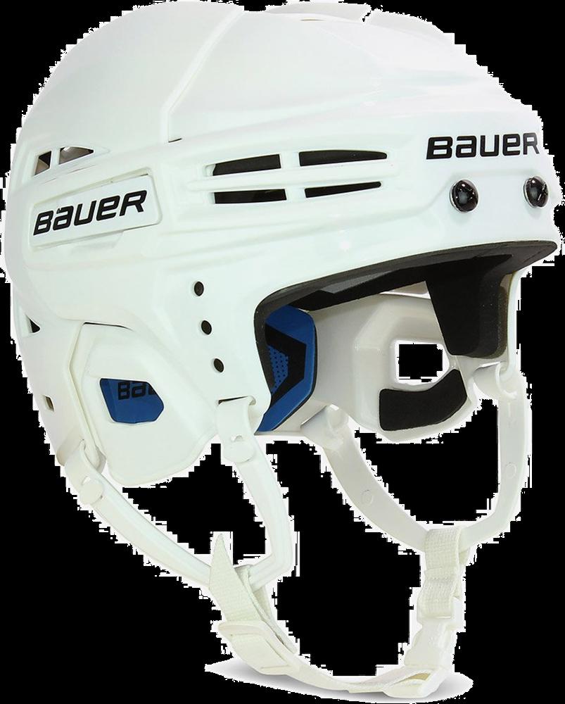 Bauer - Helm Prodigy, Junior Junior Junior Helm  | Starke Hitze- und Abnutzungsbeständigkeit  cce29c