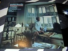 BOBBI MARTIN Thinking of You Sunset Records LP Stereo Female vocal Classic