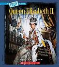 Queen Elizabeth II by Jennifer Zeiger (Hardback, 2015)