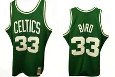 26425dc489d item 4 Larry Bird  33 Boston Celtics Mens S-M-L-XL-2XL Mitchell   Ness HWC  Jersey  130 -Larry Bird  33 Boston Celtics Mens S-M-L-XL-2XL Mitchell   Ness  HWC ...