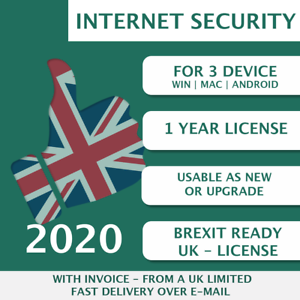 Kaspersky-Internet-Security-2020-3-PC-3-Devices-3-User-KEY-ESD