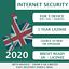 Kaspersky-Internet-Security-2020-3-PC-3-Devices-3-User-KEY-ESD Indexbild 1
