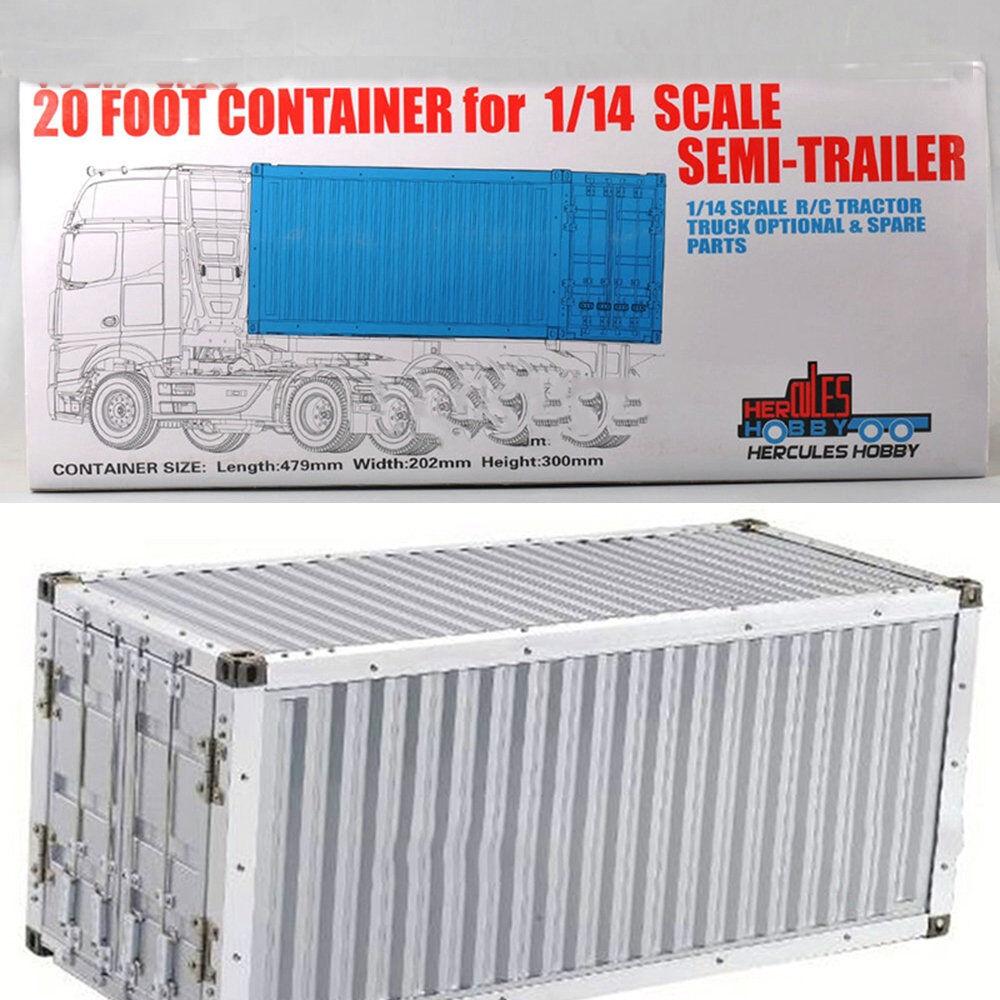 Scania R-Streamline Hakenarm Container Fils Agder Tekno t 69433