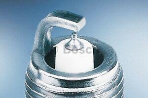 0242240619-Bosch-BUJ-AS-fr6mpp332-Encendido-partes-Nuevo-Parte-Genuina