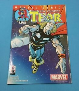MARVEL-COMICS-THE-MIGHTY-THOR-39-VOL-2-REPRINT-2002-US