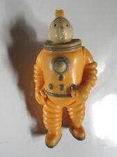Figurine Tintin  Lu 1994 TBE Tim Kuifje