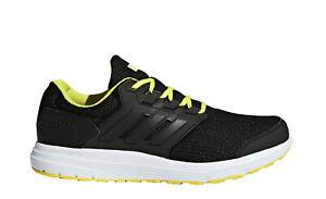 adidas entrenamiento hombre zapatillas