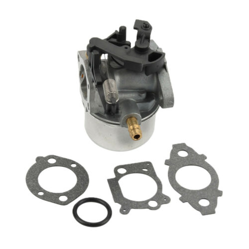 591137 Carburetor Carb Set for Briggs Stratton engine 590780