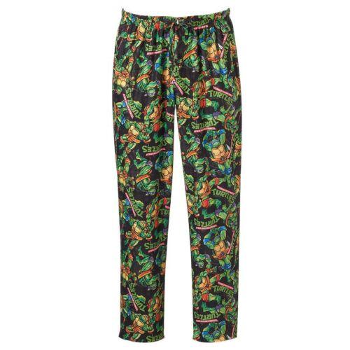 Men/'s Lounge Pants Free S/&H US Seller