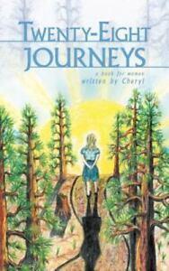 Twenty-Eight-Journeys-By-Cheryl