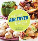 The Easiest Air Fryer Book Ever! By Kim McCosker (2021, Paperback)