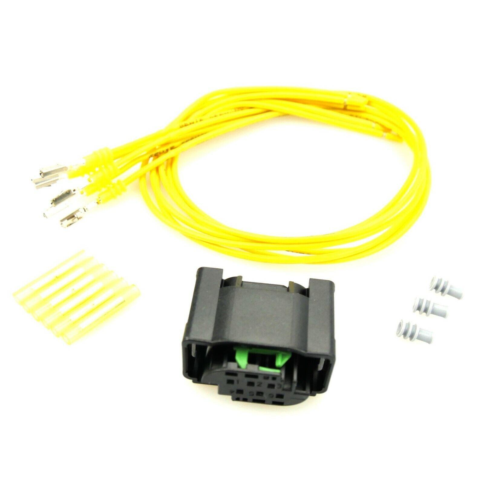 51277117 Reparatursatz für Kabelsatz Kabelbaum HERTH+BUSS ELPARTS